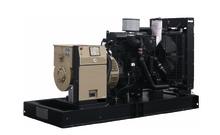 五原科勒发电机