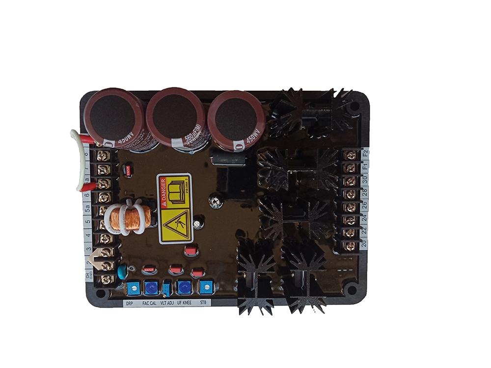 卡特电脑板
