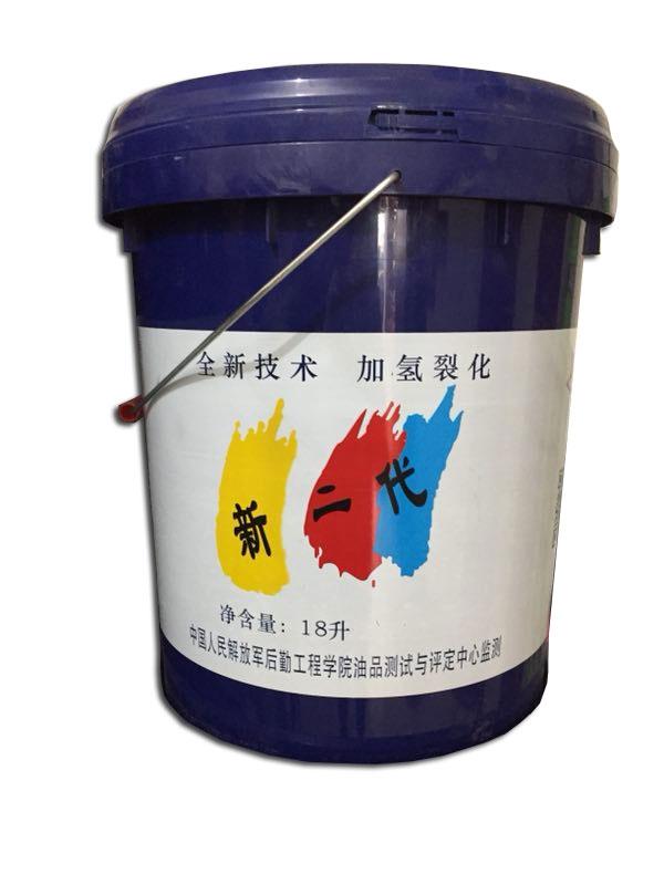 赤峰康明斯机油